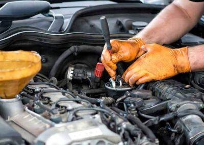 shutterstock-298682093-car-repair-and-services-19-b1mua