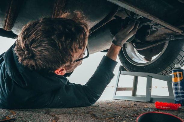 Feiten en fabels over het onderhoud van je auto